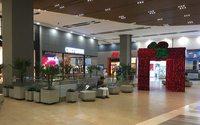 El centro comercial Chipichape amplía su oferta en moda