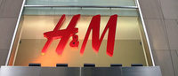 H&M profit tops forecast, strong dollar to hit sourcing costs