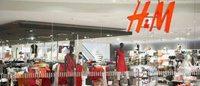 H&M abrirá nueva tienda en Perú