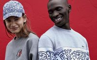 Lacoste celebrates Keith Haring with upcoming capsule