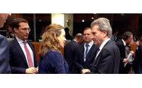 Ministros europeus entram em acordo sobre o e-commerce transfronteiriço