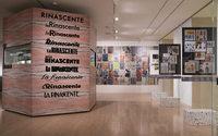 La storia di Rinascente va in mostra a Roma, nel flagship di via del Tritone