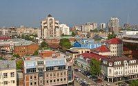 Строительство крупного ТРЦ в Перми начнется в 2019 году