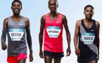 """Nike-Projekt """"Marathon unter zwei Stunden"""" startet am ersten Mai-Wochenende"""