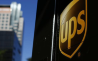 UPS to create over 500 jobs with new UK delivery centre