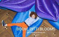 Pitti Bimbo 85 annuncia numeri e novità