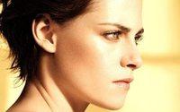 Kristen Stewart è Gabrielle Chanel in spot profumo