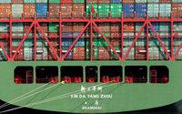 Entran en vigor los aranceles de EEUU a China y Pekín asegura que tomará represalias