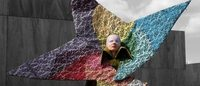 International designers to explore 'fashion utopia' during LFW