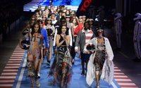 Как fashion-индустрия в 2018 году решала задачи устойчивого развития