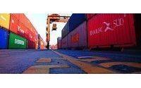 La infraestructura portuaria en Colombia no crece al ritmo de la economía