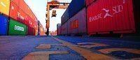 Têxtil português exportou 4,600 milhões de euros em 2014