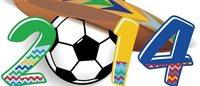 世界杯营销:官方还是搭车