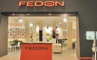 Giorgio Fedon & Figli: nel I semestre cresce del 52,6% il fatturato dei monomarca