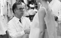 Balenciaga to return to Haute Couture