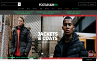 Footasylum drives sales through markdowns but online and wholesale are strong
