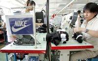 Adidas e Nike com um pé fora da China