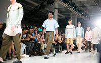 New York Fashion Week: Men's annonce un programme intense