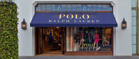 Polo Ralph Lauren opens two new stores in Chile