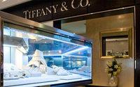 Le luxe de Tiffany : d'une autre époque ?