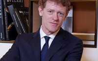 Tod's annonce l'arrivée de son futur CEO Umberto Macchi di Cellere