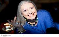 """Il Comitato Leonardo ricorda Laura Biagiotti: """"Una donna unica"""""""