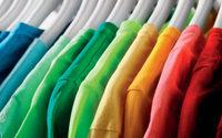 Europa: i tessuti tecnici e l'abbigliamento maschile spingono le esportazioni