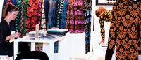 El Clúster de la Moda de San Sebastián impulsa un plan de apoyo al sector