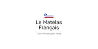 LE MATELAS FRANCAIS