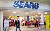 Sears Canada preparing to seek creditor protection