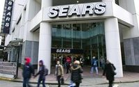 Sears CEO blames media speculation for company hardships