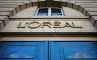 L'Oreal targets direct lenders to fund Body Shop sale