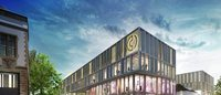 ECE: Singen entscheidet pro Shopping-Center