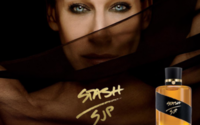 Sarah Jessica Parker makes a fragrance comeback with 'Stash'