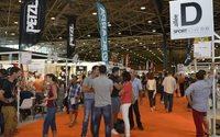 Sport-Achat prépare ses éditions estivales de Lyon et Nantes