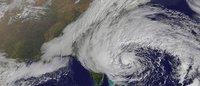ハリケーン・サンディ被害にファッション企業が続々と支援発表