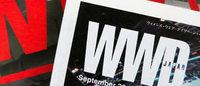 米WWDが日刊紙を廃止し週刊紙へ ウェブに注力