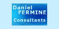 DANIEL FERMINE