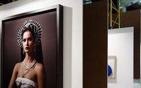 В Москве в пятый раз прошел благотворительный аукцион Off white