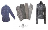 7 For All Mankind launcht Capsule Kollektion