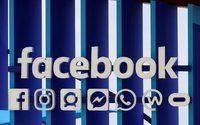 Facebook : le chiffre d'affaires bondit au 1er trimestre grâce à Instagram