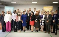 UK footwear industry gets new apprenticeship scheme