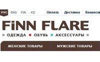 FinnFlare наращивает партнерскую сеть