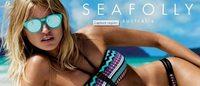 L Capital Asia 控股澳洲泳衣品牌 Seafolly