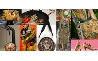 Un 6ème appel à la création de la Cité internationale de la tapisserie