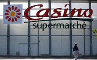 Rallye : la maison mère de Casino placée en procédure de sauvegarde