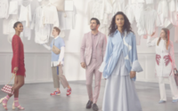 H&M's off-price multi-label chain Afound set for Swedish June opening