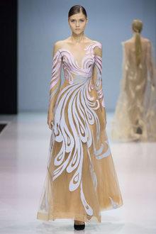 Yanina Couture