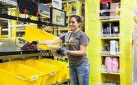 Amazon стал самым популярным онлайн-ритейлером среди миллениалов