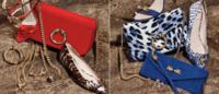 Roberto Cavalli lança coleção exclusiva para a C&A